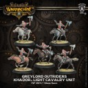 Warmachine_GreylordOutriders