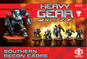 HG_Southern_Recon_Cadre_1
