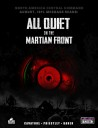 All Quiet on the Martian Front 1