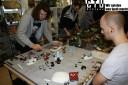 CTU Koblenz - Warmachine & Hordes Demo