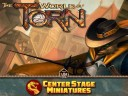 CenterStageMiniatures_TornWorld