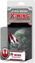 A-Wing Expansion Pack 1
