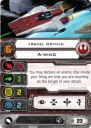 A-Wing Expansion Pack 3