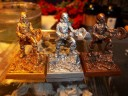 Fantasy Warehouse Freebooter's Fate Event Pokale