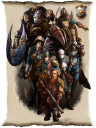Götterdämmerung Iron Dawn Kickstarter