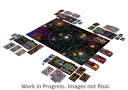 Firefly Board Game 3