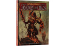 Warhammer Dämonen des Chaos