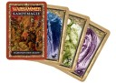 Warhammer-Kampfmagie Dämonen des Chaos