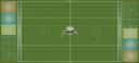 Kohlis Fantasy Football Spielfeld Wider I (Gras)