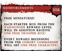 Godslayer Kickstarter Stretch 30k 1