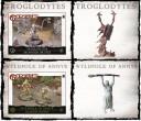 Godslayer Kickstarter Stretch 30k 4