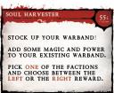 Godslayer Kickstarter Upgrade Pledge 1