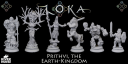 Loka Earth Army