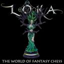 Loka Earth Queen