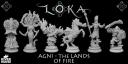 Loka Fire Army