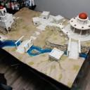 Megalith Demotisch Godslayer 1