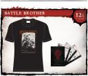 Megalith Godslayer Kickstarter Pledge 12
