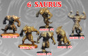 Lizardmen Team Indiegogo 4