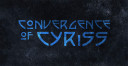 Convergence of Cyriss Teaser Warmachine 1