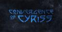 Convergence of Cyriss Teaser Warmachine 1