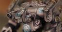 Convergence of Cyriss Teaser Warmachine 10