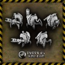 PuppetsWar_CyberDroids