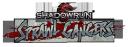 CG_Sprawl_gangers_Game_logo_Designers_Diary_1