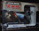 X-Wing - Slave 1