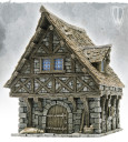 TabletopWorld_TownHouse