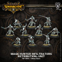 Warmachine_MageHunterInfiltrators