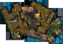 map-tile-fan
