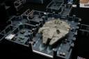 Tactica 2010 - Star Wars