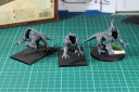 Warhammer Fantasy - Drachenoger