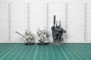 Warhammer Fantasy - Kriegsherr des Chaos