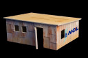 0005317_shanty-town-building-20msha003
