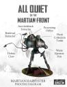 Martian Front Martian Drones 4