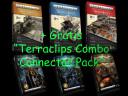 Angebot der Woche Radaddel Terraclips 2 BK