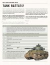 Bolt Action - Armoured Platoons