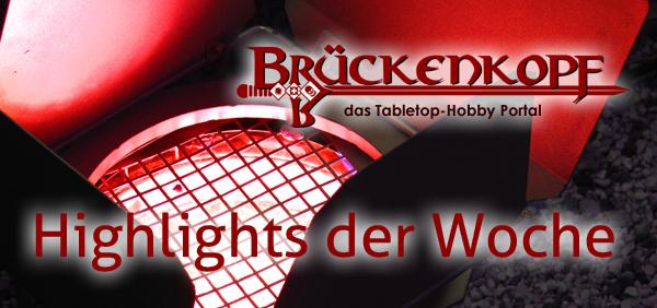 Brückenkopf Highlights der Woche_Rainer Sturm_pixelio