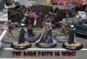 Spinespur Dark Faith