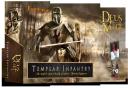 Templar Infantry 1