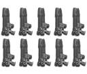 LEGION PLASMA GUN SET