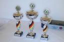 Field of Glory German Open 2012 - Marksburg Braubach