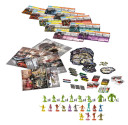 Zombicide 2 Toxic City Mall Inhalt