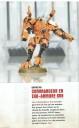 40k Tau Commander XV8