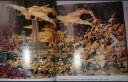 Warhammer 40.000 Tau Neuheiten 2