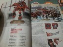 Warhammer 40k Tau Commander Farsight