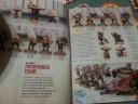 Warhammer 40k Tau Pathfinders