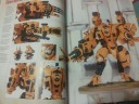 Warhammer 40k Tau Riptide 1