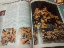 Warhammer 40k Tau Riptide 2
